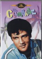 Elvis Presley - Clambake (Film) Sealed